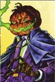 Lord_Pumpkin