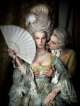 Isabelle de Merteuil