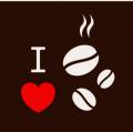 Jesi Coffee