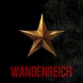 WTF Bleach Wandenreich 2015