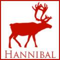 fandom Hannibal 2014