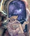 Лапушка Святик и Лисяка