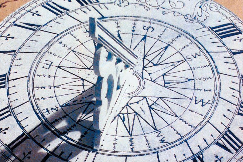 astrology vs science