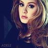 .Adele