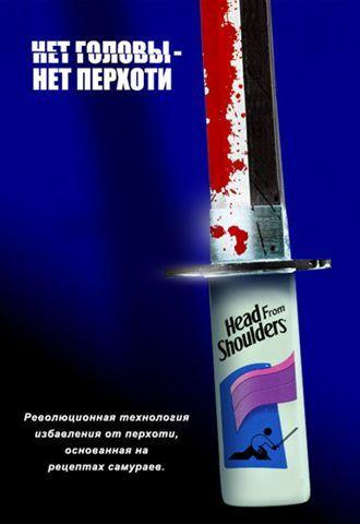 http://static.diary.ru/userdir/3/2/4/3/324364/17564303.jpg