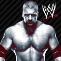 fandom Professional Wrestling 2014