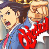 WTF Ace Attorney 2015