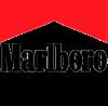 Marlboro*