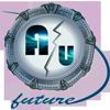 Future-AU