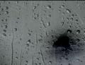 Rainfall_Season