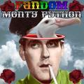 fandom Monty Python 2014