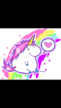 Rainbow_Unicorn