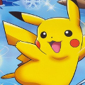 WTF Pokemon 2015