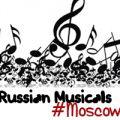 RusMusicalsMSK