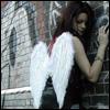 onewinged.angel