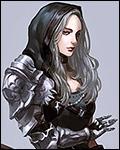 Hynaria