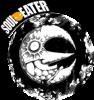 WTF Soul Eater 2015