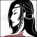 Hide Matsumoto