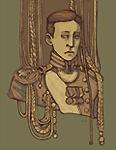 принц крон
