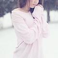 Ана Танглосс