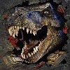 Многоликий Тираннозавр