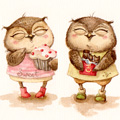 owlmari