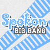 Spokon Big Bang