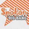 Spokon Big Bang