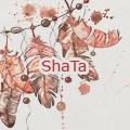 Sha_Ta