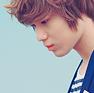 taemin_lee