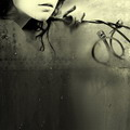 Autumn Morgana