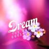 dream1008