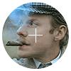 WTF John Watson 2015