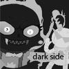 DarkInmarko