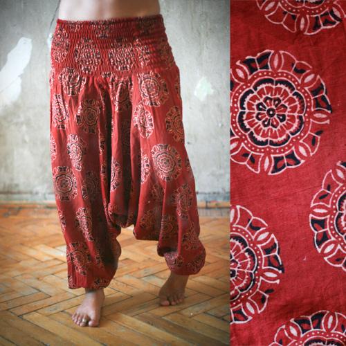 Одежда Из Индии Спб