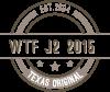 WTF J2 2015