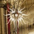 WTF Dragon Age 2015