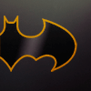 WTF Gotham 2015