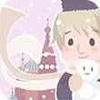 WTF Hetalia: Europe and the World 2015