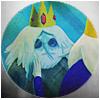 принц-поганка