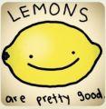 Limonady4