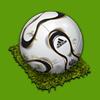 WTF Football RPF 2016