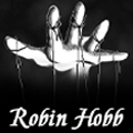 WTF Robin Hobb 2017