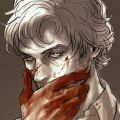 awesome azathoth