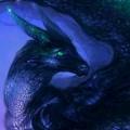 Дух ночного дракона