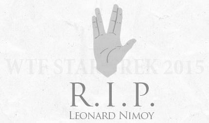 RIP_Nimoy