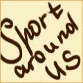 WTF Sport 2015
