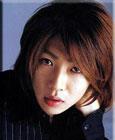 Midori Nozomino