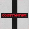 WTF Constantine 2015