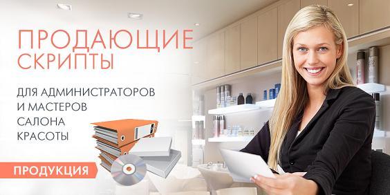 http://static.diary.ru/userdir/3/2/7/2/3272770/81801560.jpg